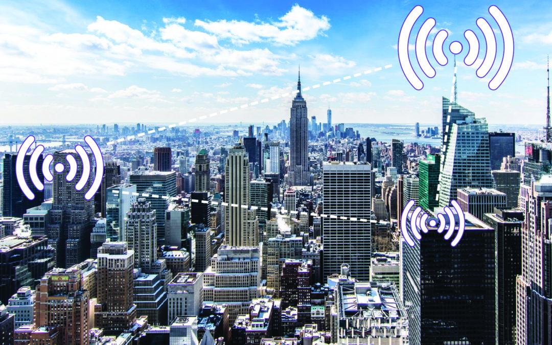 C-Tech is America's 5G Workforce Shortage Solution!