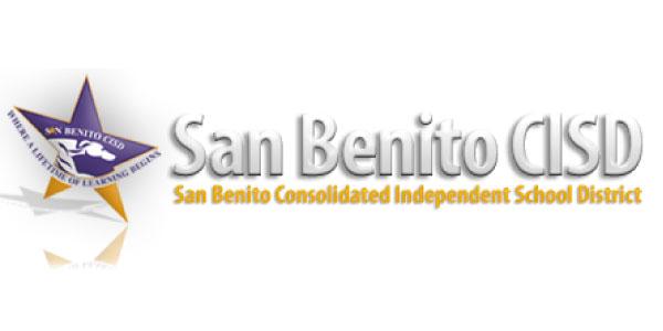 San Benito CISD