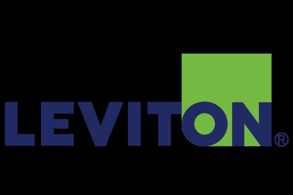 Leviton.com
